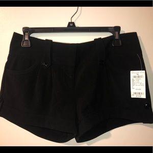 NEW CHARLOTTE RUSEE Shorts